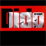 CD-cover: Dido – No Angel
