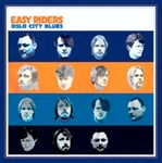 Easy Riders – Oslo City Blues