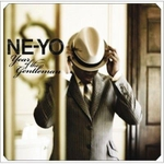 Ne-Yo – Year of the Gentleman