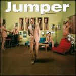 CD-cover: Jumper – Välkommen hit