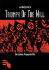 Cover: Triumph des Willens
