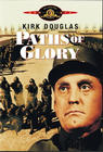 Cover: Paths of Glory