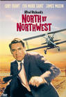 Cover: North by Northwest