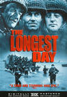 Cover: The Longest Day