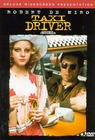 Cover: Taxi Driver