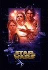 Cover: Star Wars (Special Edition)