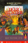 Cover: The Deer Hunter