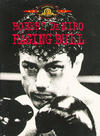Cover: Raging Bull