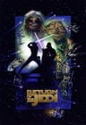 Cover: Star Wars: Episode VI - Return of the Jedi