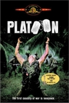 Cover: Platoon