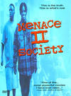 Cover: Menace II Society