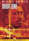 Cover: Drop Zone