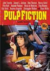 Cover: Pulp Fiction