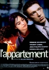 Cover: Appartement, L'