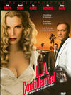 Cover: L.A. Confidential