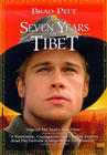 Cover: Seven Years in Tibet
