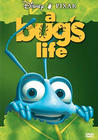 Cover: Bug's Life, A