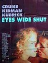 Cover: Eyes Wide Shut