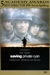 Cover: Saving Private Ryan