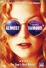 Cover: Almost Famous