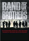 Cover: Band of Brothers (Tin Box Set)