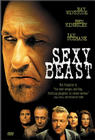Cover: Sexy Beast