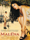 Cover: Malèna
