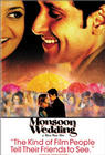 Cover: Monsoon Wedding
