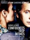 Cover: Confidences trop intimes